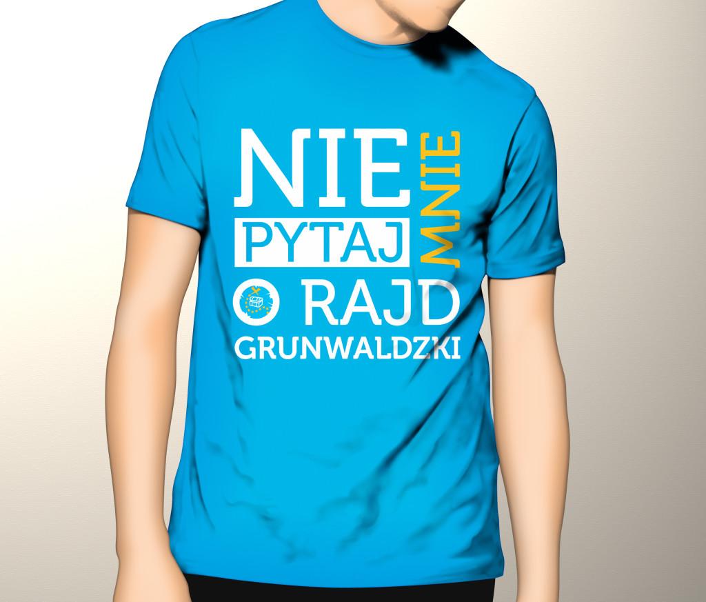 koszulkaRG14 mockup2