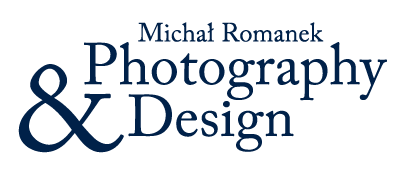 Michał Romanek Photography & Design